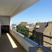 Vente appartement St brieuc 140700€ - Photo 2