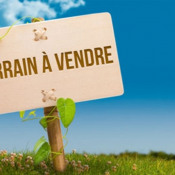 Terrain 1200 m² Bazoches-sur-Guyonne (78490)
