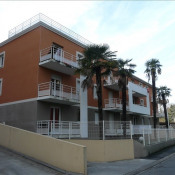 Billère, Appartement 2 pièces, 42 m2