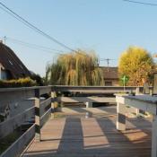 Ittenheim, Maison / Villa 5 pièces, 177 m2