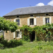 vente Maison / Villa 5 pièces Sarlat-la-Canéda