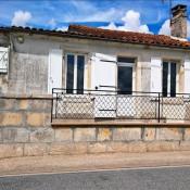 location Maison / Villa 3 pièces Gondeville