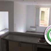 Fréjus, квартирa 2 комнаты, 40 m2
