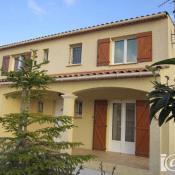 Lézignan Corbières, Villa 7 pièces, 117 m2