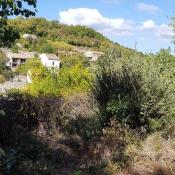 Terrain 379 m² Bras (83149)