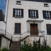 vente Maison / Villa 12 pièces Romaneche Thorins
