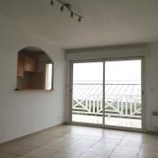 Angresse, Appartement 2 pièces, 44,22 m2