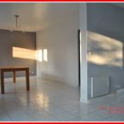 Nérac, Contemporary house 3 rooms, 75 m2