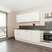 vente Appartement 4 pièces Lingolsheim