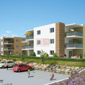 Narbonne, Apartamento 2 assoalhadas, 38 m2
