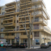 Narbonne, 130 m2