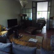 Vente maison / villa Soissons 298000€ - Photo 4