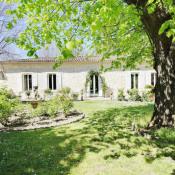 Bordeaux, Красивый большой дом 10 комнаты, 325 m2