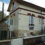 location Maison / Villa 2 pièces L Aigle