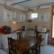 Vente maison / villa Lodeve 128 000€ - Photo 3