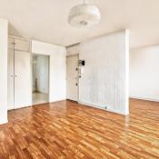 Eaubonne, квартирa 4 комнаты, 60 m2