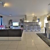 Castets, Villa 6 pièces, 140 m2
