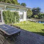 Arcachon, Villa 11 pièces, 400 m2