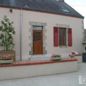 location Maison / Villa 2 pièces Sully-sur-Loire