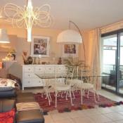 Onet le Château, Wohnung 2 Zimmer, 47,24 m2