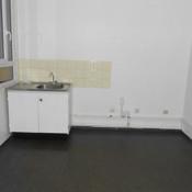 Genay, Studio, 38,29 m2