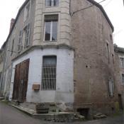 Couches, Maison / Villa 16 pièces, 280 m2