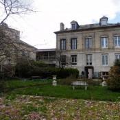 vente Maison / Villa 8 pièces Mouy