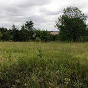 Terrain 1000 m² Albi (81000)