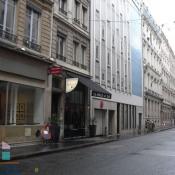 Lyon 1er, Studio, 16,06 m2