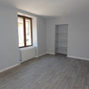 Maîche, Duplex 4 pièces, 76,82 m2
