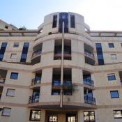 location Appartement 6 pièces Levallois-Perret