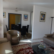 vente Appartement 6 pièces Cergy