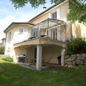 Marennes, Villa 6 pièces, 148 m2