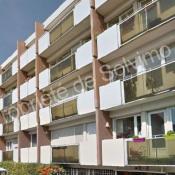 location Appartement 1 pièce Pantin