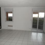 vente Appartement 3 pièces Portet sur Garonne