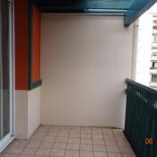 Bayonne, квартирa 2 комнаты, 36 m2