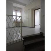 Rome, Appartement 3 pièces, 77 m2