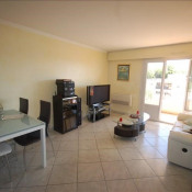 Vente appartement Frejus 268 000€ - Photo 2