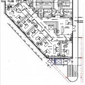 Location bureau Langon