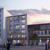 Toulouse, Appartement 4 pièces, 75 m2
