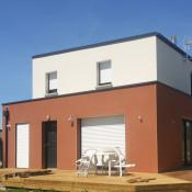 Maison avec terrain Saint-Gilles 104 m²