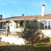 Mazan, Maison / Villa 4 pièces, 100 m2