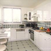 Sale apartment Fontenay sous bois 342000€ - Picture 1