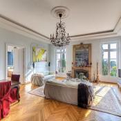 Cannes, Apartamento 5 assoalhadas, 125 m2
