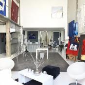 Montreuil, vivenda de luxo 10 assoalhadas, 418 m2