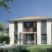 Maison 5 pièces + Terrain Mantes-la-Jolie