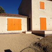 Sale house / villa Pierrevert 294000€ - Picture 4