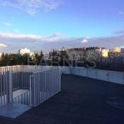 Boulogne Billancourt, Appartement 5 pièces, 129 m2