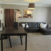 Antibes, Apartamento 2 assoalhadas, 55 m2