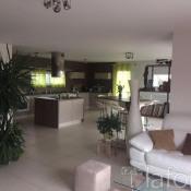 Pontcharra sur Turdine, Maison / Villa 3 pièces, 200 m2